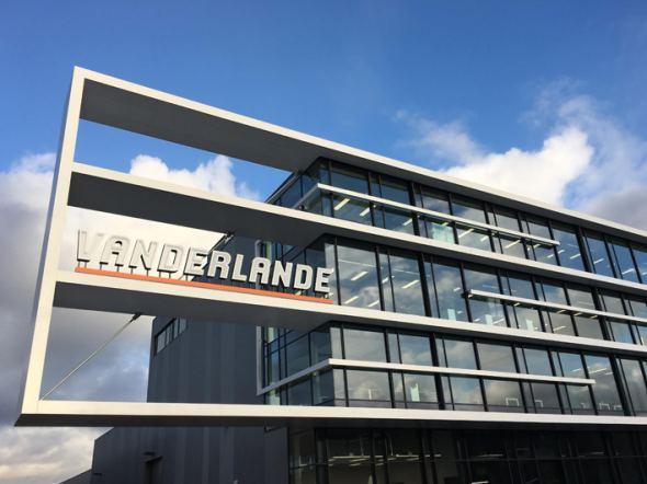 Vanderlande Academy