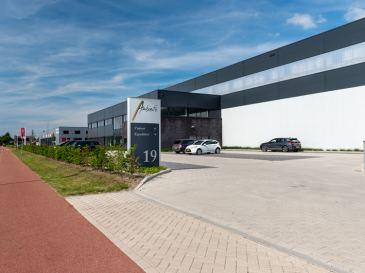 Ambiente Boxmeer